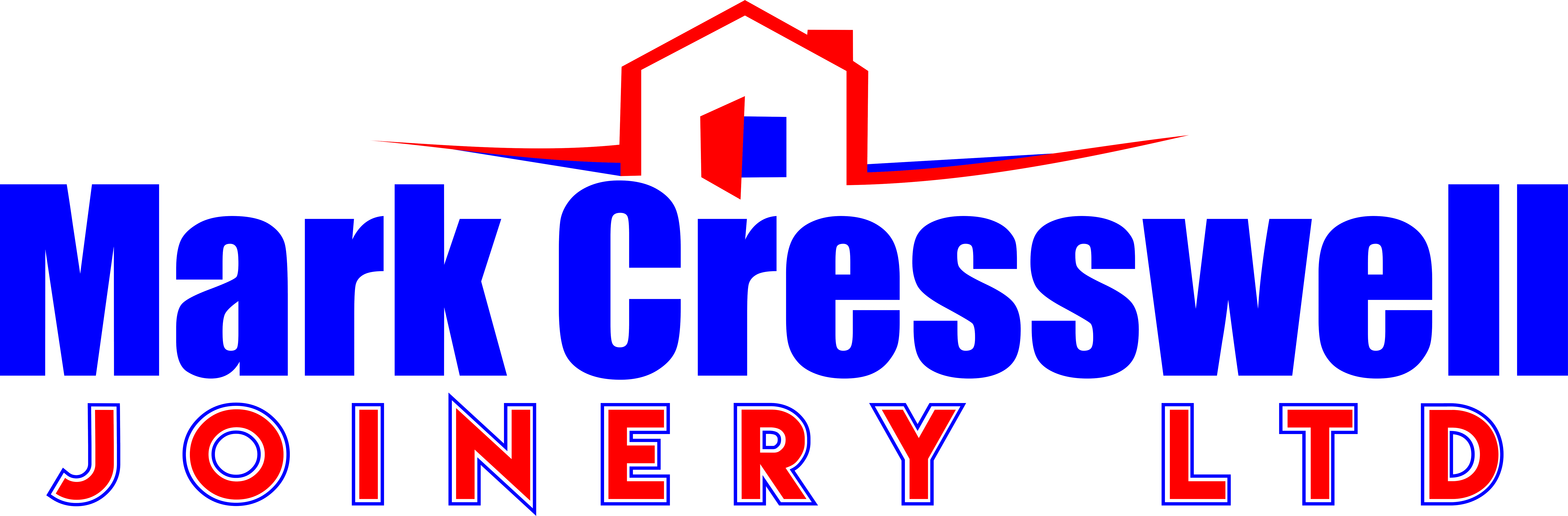 Mark Cresswell Joinery